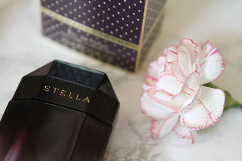 Stella Mccartney perfume