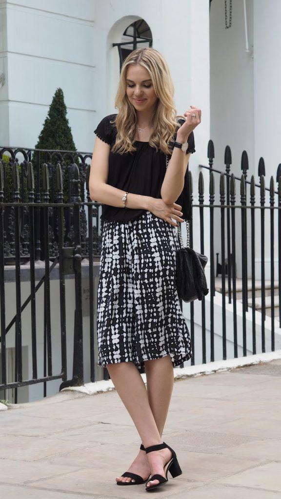 london fashion blogger the elle next door